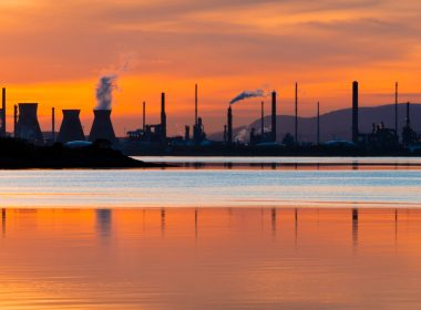 Doubts raised over Scottish Government's 'speculative' carbon capture claims 9