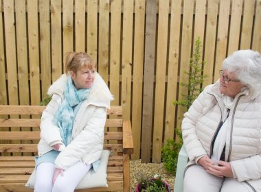 Dramatic rise in deaths of those with home care prompts inquiry calls 10