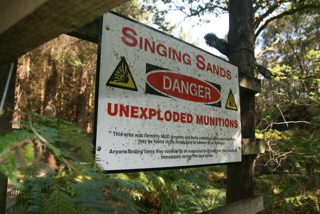 Estate's timber plans will harm 'internationally important' Highland beauty spot, say NatureScot 14