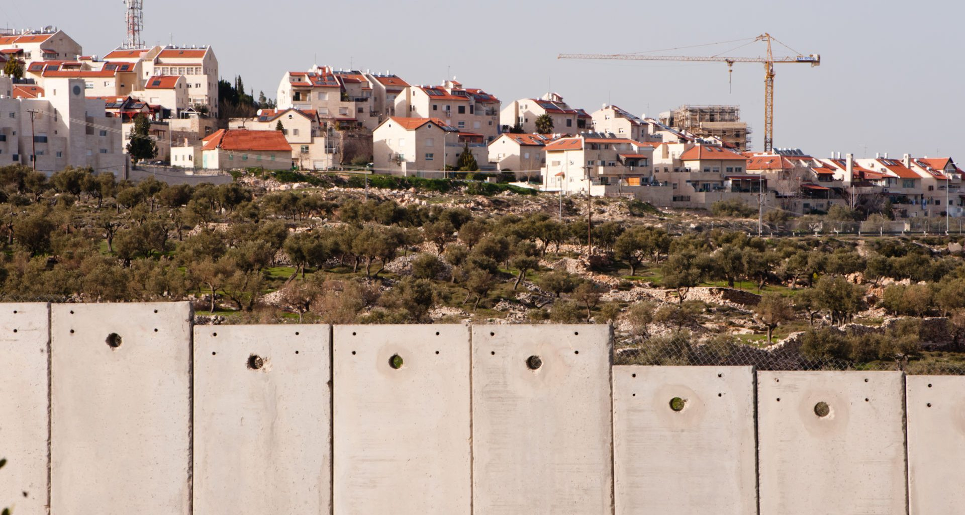 Lothian Pension Fund drops Israeli bank at centre of divestment campaign 8