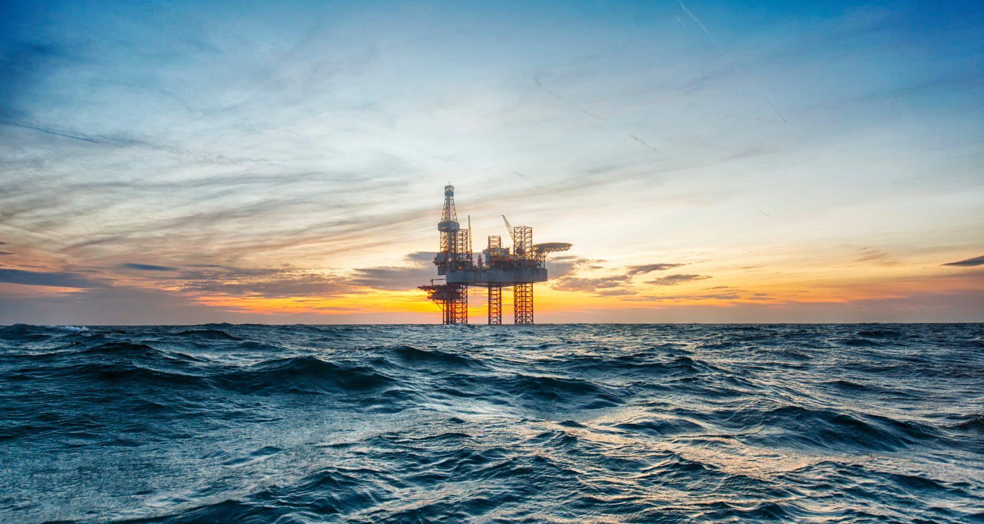 'Big energy' dominates lobbying of Scottish Government amid climate crisis 8