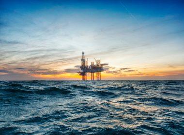 'Big energy' dominates lobbying of Scottish Government amid climate crisis 7