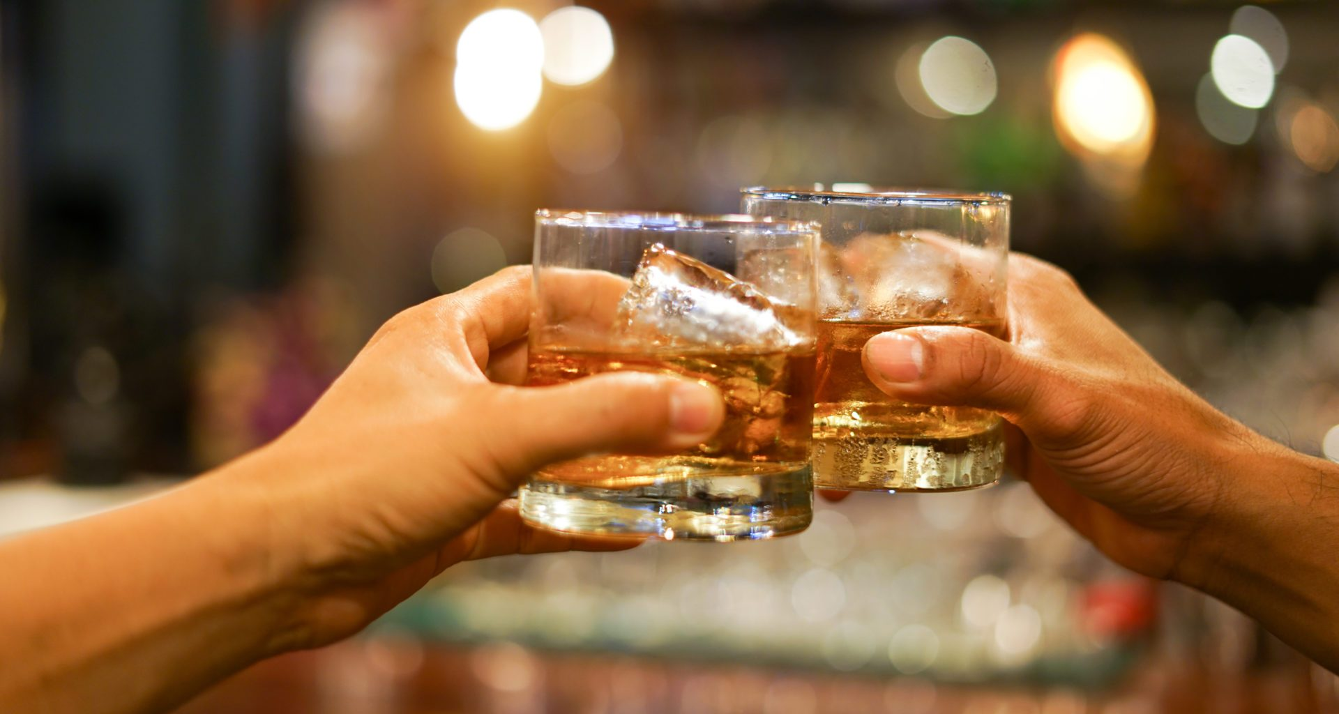 Drinks giants, fashion tycoons, and the world's richest man: who owns Scotland's whisky? 8