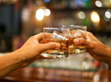 Drinks giants, fashion tycoons, and the world's richest man: who owns Scotland's whisky? 9