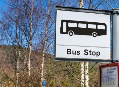 Transport Scotland £500m fund claim branded 'absurd' by campaigners 12