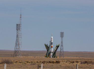Revealed: how landowner lobbied minister on spaceport 8