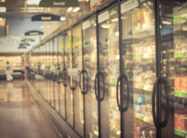 RSPCA Assured food label scheme accused of protecting 'salmon farmers and retailers' 6