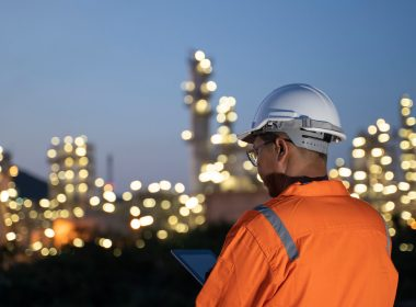 UK Government 'confident' of go-ahead for Cambo oil field 9