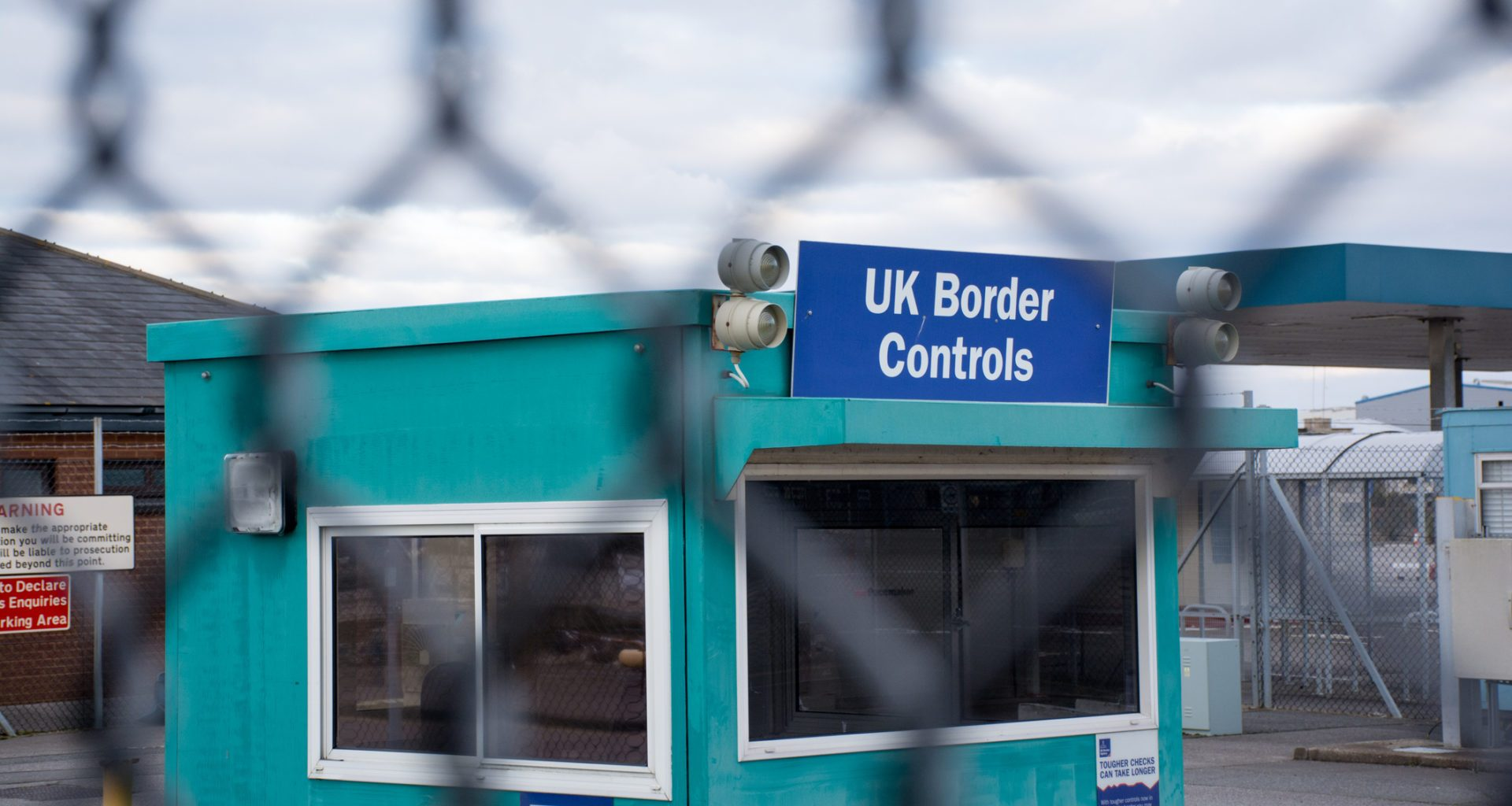 Hundreds of Afghans prevented from claiming asylum in the UK pending Home Office investigations 8